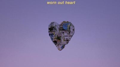 yaeow - I'm Not the One Lyrics