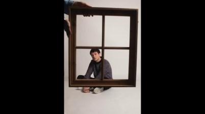 Alec Benjamin - Balancing Game Lyrics