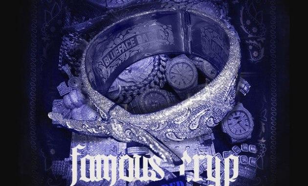 Blueface - Respect My Cryppin' (Remix) Lyrics