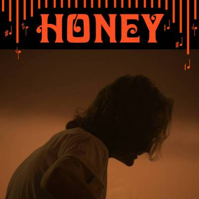 King Gizzard & The Lizard Wizard - Honey Lyrics