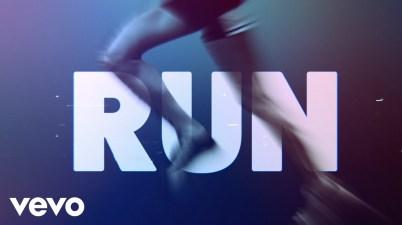 Lauren Alaina - Run Lyrics