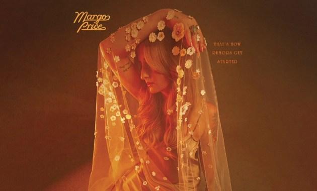 Margo Price - Hey Child Lyrics