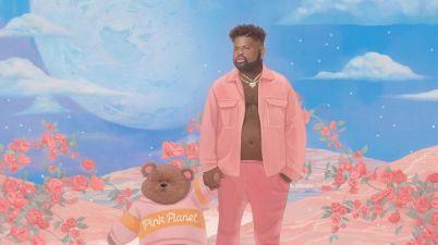 Pink Sweat$ - Lows Lyrics