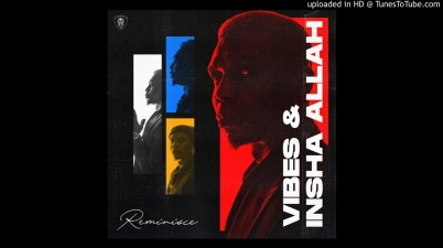 Reminisce-Ft-Fireboy-DML-–-Ogaranya-Lyrics.jpg