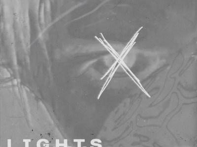 nothing,nowhere. - lights (4444) Lyrics