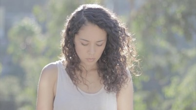 Kina Grannis - I Never Wanted Anything More Than I Wanted You Lyrics