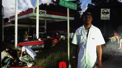 Lil Keed - Obama Coupe Lyrics