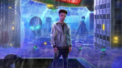 Lil Mosey - Bands Out Tha Roof Lyrics