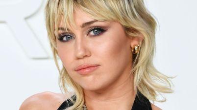 Miley Cyrus - Victoria Lyrics