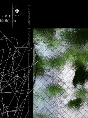 Porter Robinson - Mirror Lyrics