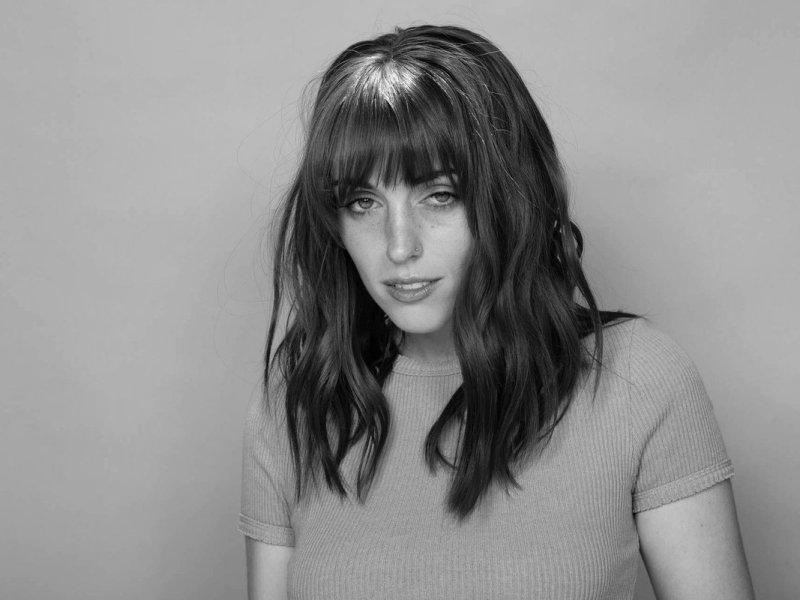 Sasha Sloan - Lie Lyrics