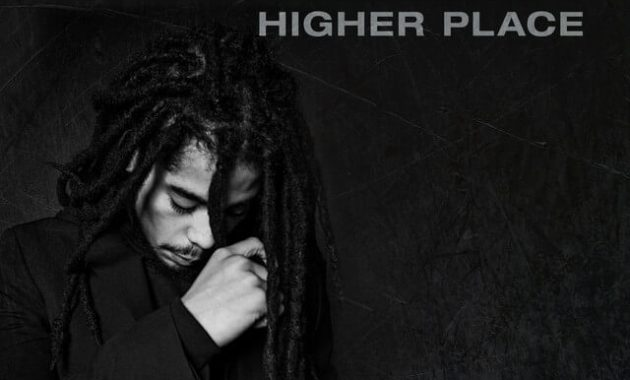 Skip Marley - Higher Place Lyrics