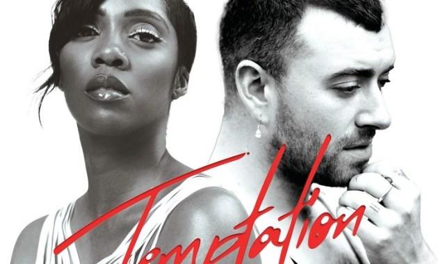 Tiwa Savage - Temptation Lyrics