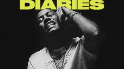 dutchavelli - Bando Diaries Lyrics