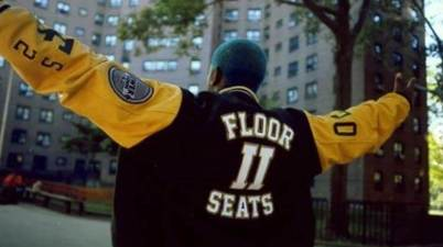 A$AP Ferg - Intermission Lyrics