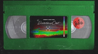 Curren$y & Harry Fraud - Vintage Haze Lyrics