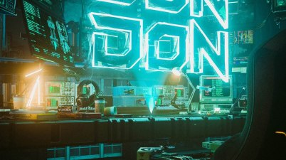 Daddy Yankee - Don Don Lyrics
