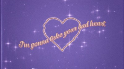 Delta Goodrem - Solid Gold Lyrics