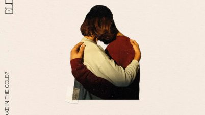 Elderbrook - My House Lyrics