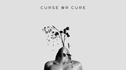 Icon for Hire - Curse or Cure Lyrics