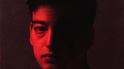 Joji - Pretty Boy Lyrics