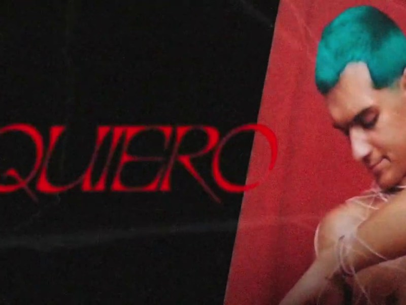 Omar Apollo - Dos Uno Nueve Lyrics