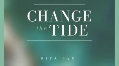 Rita Pam - Change The Tide Lyrics