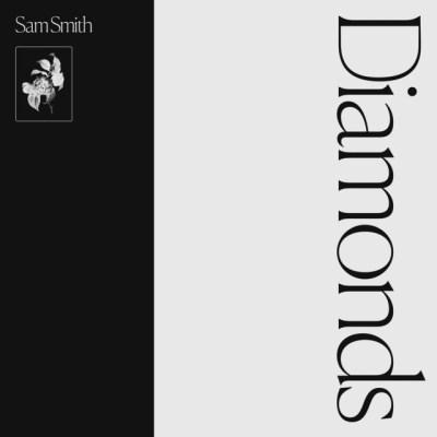 Sam Smith - Diamonds Lyrics