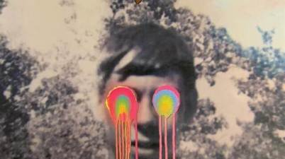 The Flaming Lips - Brother Eye Lyrics