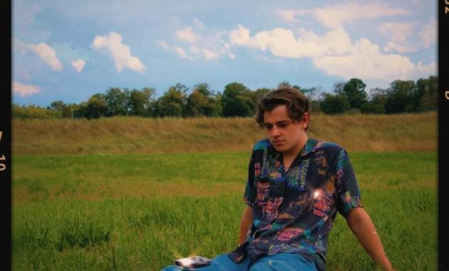 Thomas Headon - UrbanAngel1999 Lyrics