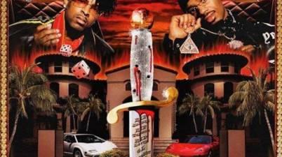 21 Savage & Metro Boomin - Mr. Right Now Lyrics