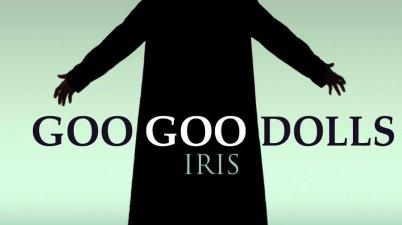 Goo Goo Dolls - Black Balloon Lyrics