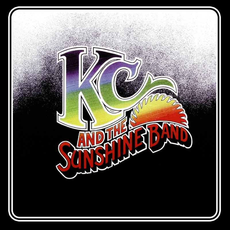 KC & The Sunshine Band - That's the Way (I Like It) Lyrics