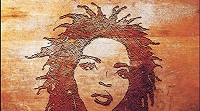 Lauryn Hill - Superstar Lyrics