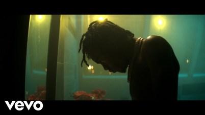 Lil Tjay - Losses Lyrics