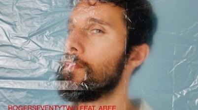 Rogerseventytwo feat. Abee - Artificial Love Lyrics