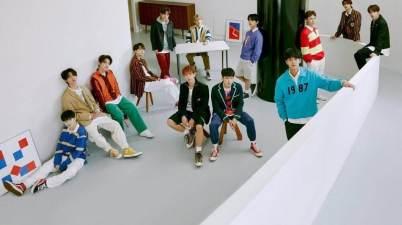 SEVENTEEN - All My Love (겨우) Lyrics Hangul + Romanization