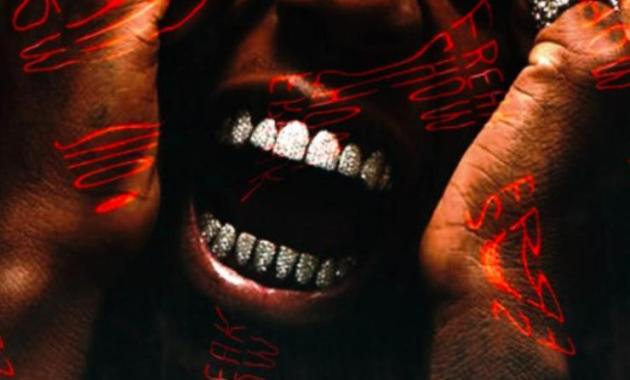 Yung Bans - Freak Show Lyrics
