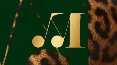 마마무 (MAMAMOO) - AYA Lyrics