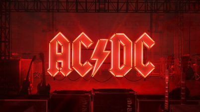ACDC - No Man's Land Lyrics
