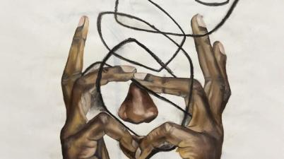 Black Thought - State Prisoner Lyrics