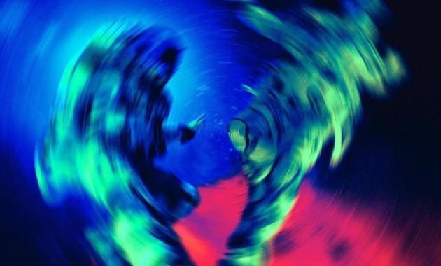 Future & Lil Uzi Vert - I Don't Wanna Break Up Lyrics