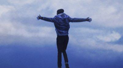 Harry Hudson - Overwhelmed Lyrics
