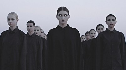 IC3PEAK - Грустная Сука (Sad Bitch) (English Translation) Lyrics