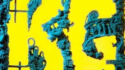 King Gizzard & The Lizard Wizard - Oddlife Lyrics