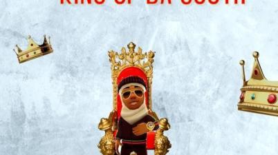 King Roscoe - Put the Pssy On Me Lyrics