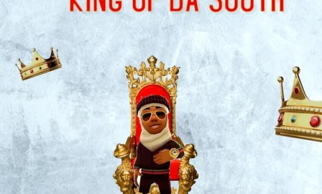 King Roscoe - Whoopty Lyrics
