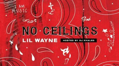 Lil Wayne - AFRO Lyrics