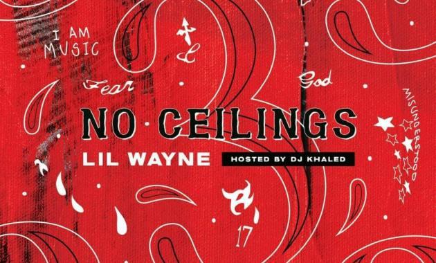Lil Wayne - V8 Lyrics