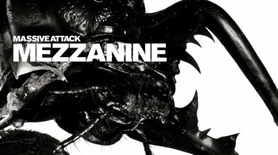 Massive Attack - Man Next Door Lyrics